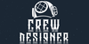 :iconcrew-designer: