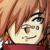 :iconcricat-mekikudo: