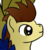 :iconcricket3877: