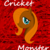 :iconcricketmonster: