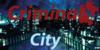 :iconcriminal-city: