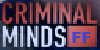 :iconcriminal-minds-ffs: