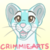 :iconcrimmie-arts: