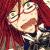 :iconcrimmy-kun: