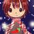 :iconcrimson-aka-kun: