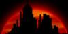 :iconcrimson-city: