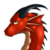 :iconcrimson-dragon-king: