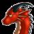 :iconcrimson-dragon-king: