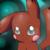 :iconcrimson-pikachu: