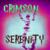 :iconcrimson-serenity: