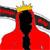 :iconcrimson-shadow-king: