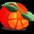 :iconcrimson-tangerine: