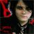 :iconcrimson-vampire-rose: