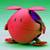 :iconcrimsonharo1207: