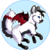 :iconcrimsonwolf13: