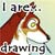 :iconcrimsonwolfsobo: