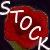 :iconcrimsonz-stock: