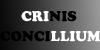 :iconcrinisconcillium: