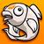 :iconcripple-fish: