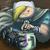 :iconcrisman123: