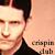 :iconcrispin-club: