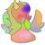 :iconcrispysauce124: