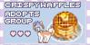 :iconcrispywaffies-adopts: