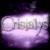 :iconcristalys: