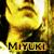 :iconcristina-miyuki: