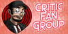 :iconcritic-fan-group: