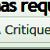 :iconcritique11-plz: