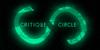 :iconcritiquecircle:
