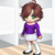 :iconcrm-the-anime-fan: