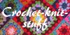 :iconcrochet-knit-stuff: