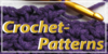 :iconcrochet-patterns: