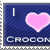 :iconcroconawlovestamp1: