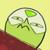 :iconcronaokumura: