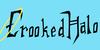 :iconcrooked--halo:
