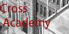 :iconcross--academy: