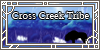 :iconcross-creek-tribe: