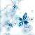 :iconcross-eyedmary: