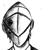 :iconcross-raven: