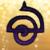 :iconcross-the-swirl: