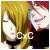 :iconcross-x-cloud: