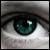 :iconcrossfire-design:
