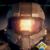:iconcrossfire024: