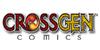 :iconcrossgencomics: