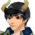 :iconcrossmmd: