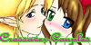 :iconcrossover-couples: