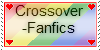 :iconcrossover-fanfics: